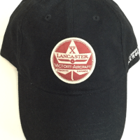 HAT – Victory Aircraft