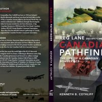 BOOK – Canadian Pathfinder