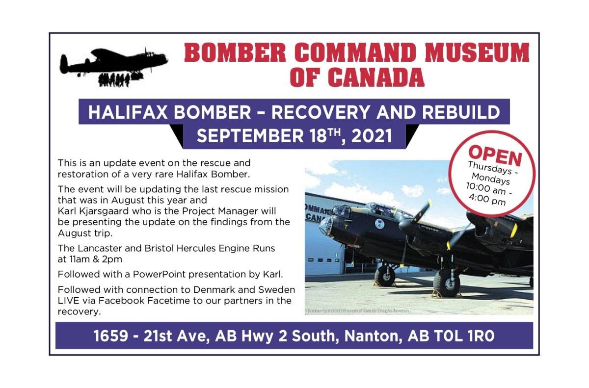 Halifax-Event-at-BCMC-Sept-18-2021-Border
