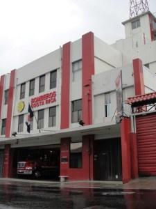 La-Central