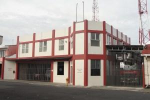 Barrio-Luján