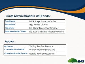 Junta-Administradora-del-Fondo