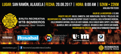 Sitio-web_-MTB-20171