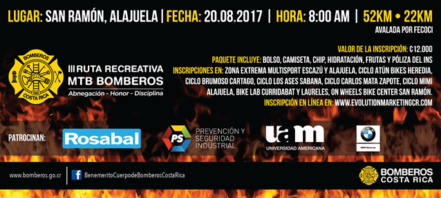 Sitio web_ MTB 2017