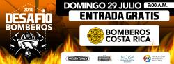web event