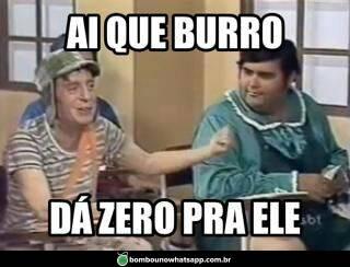 cientista DESMASCARADO!!!!!! Ai-que-burro-da-zero-pra-ele