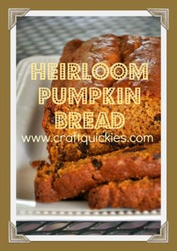 pumpkinbreadcover