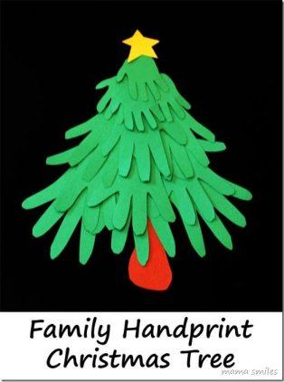 0 Family-Handprint-Christmas-Tree_thumb
