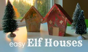 00 Easy-Elf-House-Craft-For-Kids-