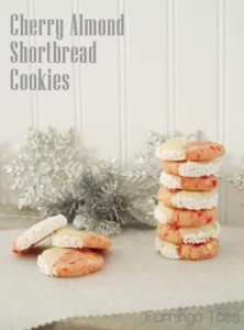 Cherry-Almond-Shortbread-Cookies-475x640