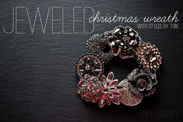 Wjeweled