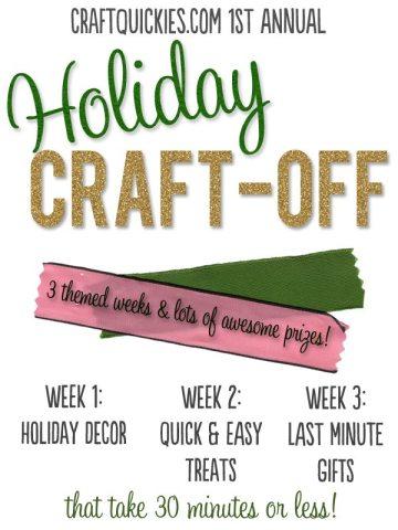 holiday-craft-off