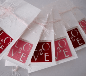 Cricut Valentines