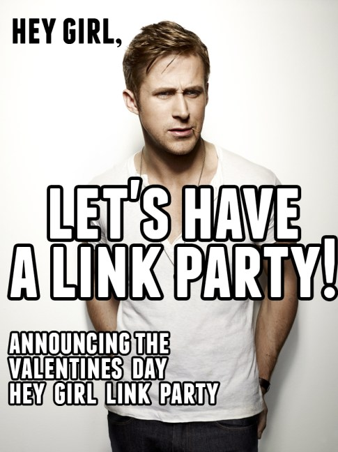 hey_girl_link_party1