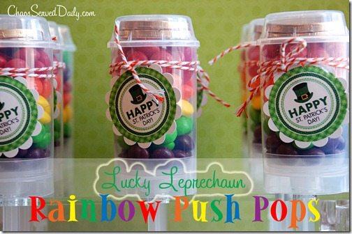 Rainbow-Push-Pops-ChaosServ_thumb