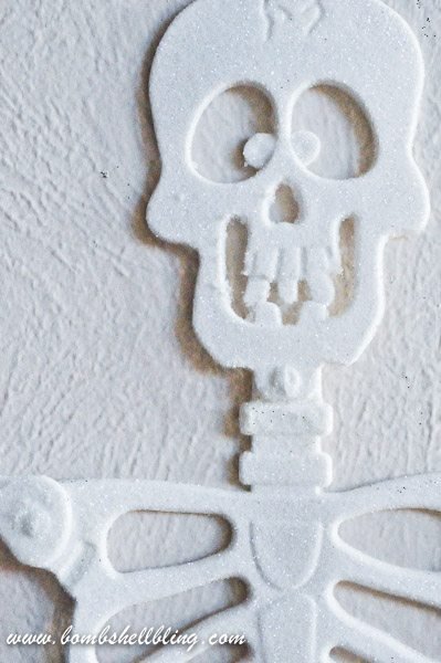 Glitter Skeletons-12