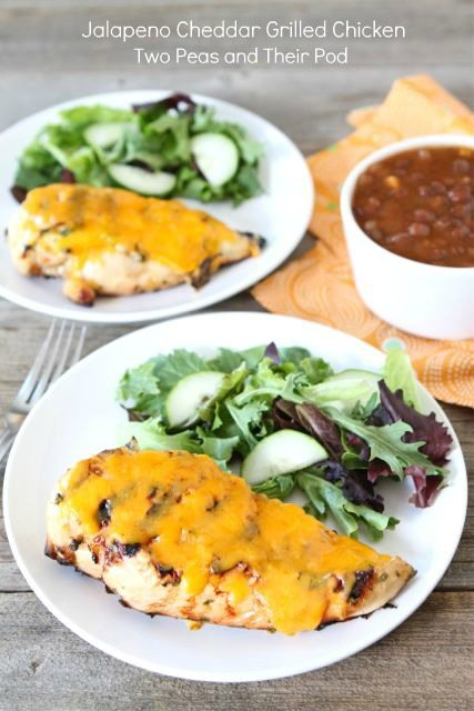 Jalapeno-Cheddar-Grilled-Chicken3