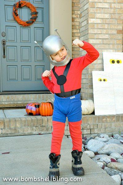 Avengers Costumes-1