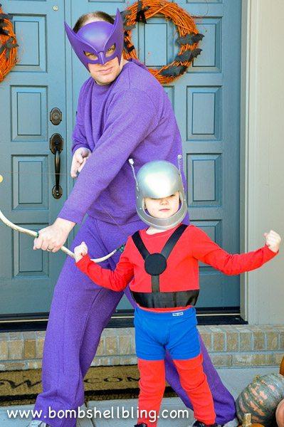 Avengers Costumes-16
