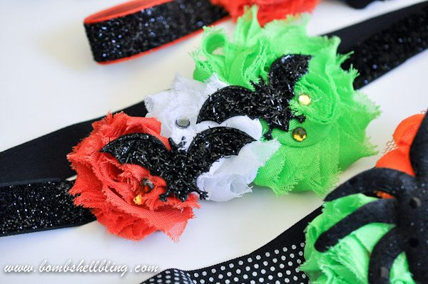 Halloween Headbands-17