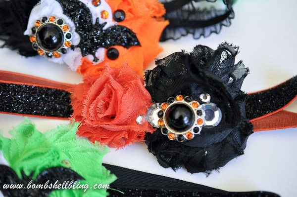 Halloween Headbands-18