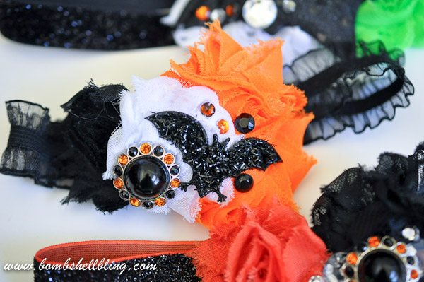 Halloween Headbands-19