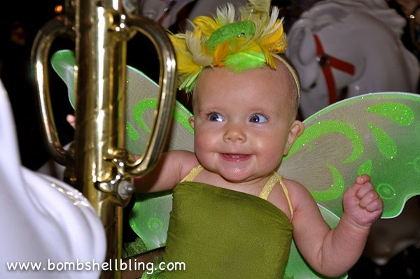 Peter Pan Costumes WM-11