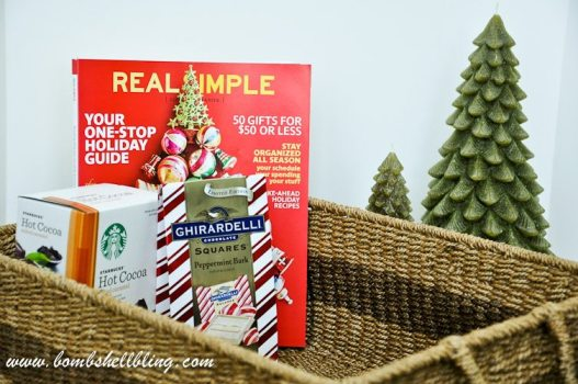 Magazine Gift Guide-3