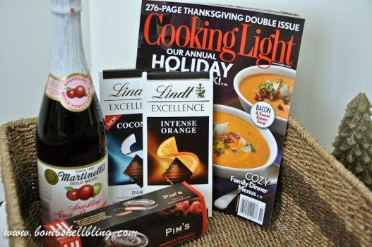 Magazine Gift Guide-5