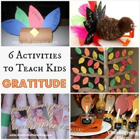 Teach-Kids-Gratitude1