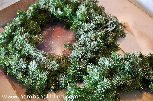 Front Door Wreath Redo-7