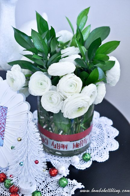The Bouqs Flowers-18