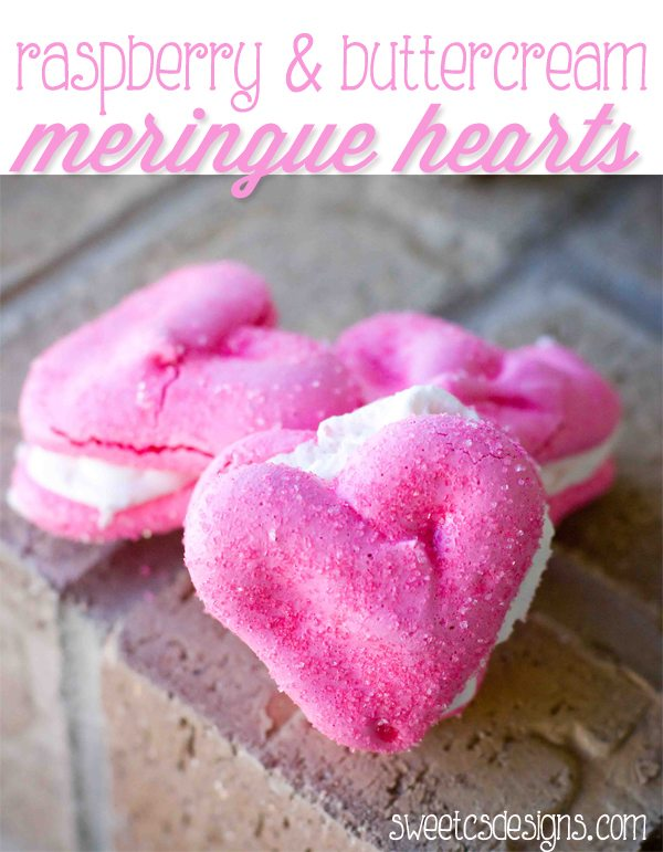 +raspberry-and-buttercream-meringue-hearts