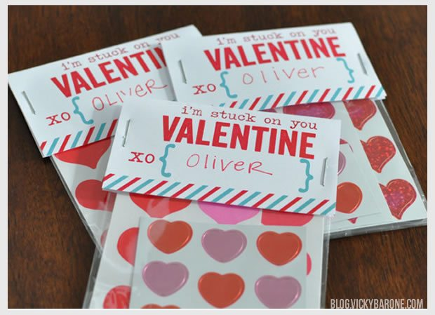 *2_11_13_valentineprintable