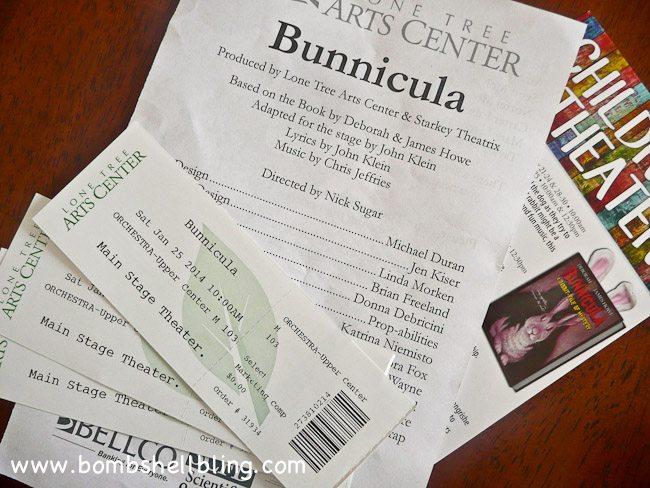 Bunnicula-4