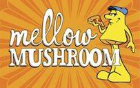 <MellowMushroom