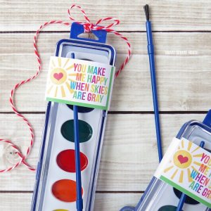 *You-Make-Me-Happy-When-Skies-are-Gray-Paint-Printable2