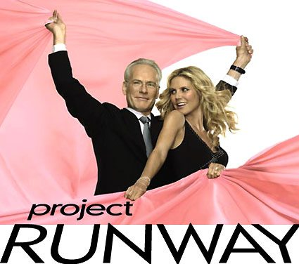 <heidi-tim-project-runway