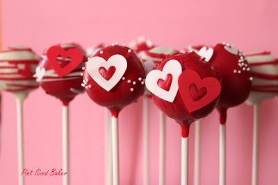 +PS Valentine Pops 006