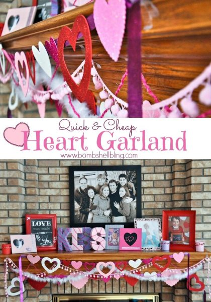 +Quick-Cheap-Heart-Garland-Tutorial-from-Bombshell-Bling