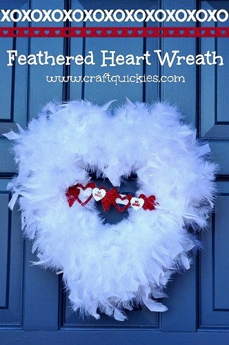 +Valentines-Day-Feathered-Heart-Wreath-2