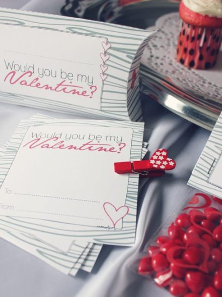 +Valentines-Print-Cards