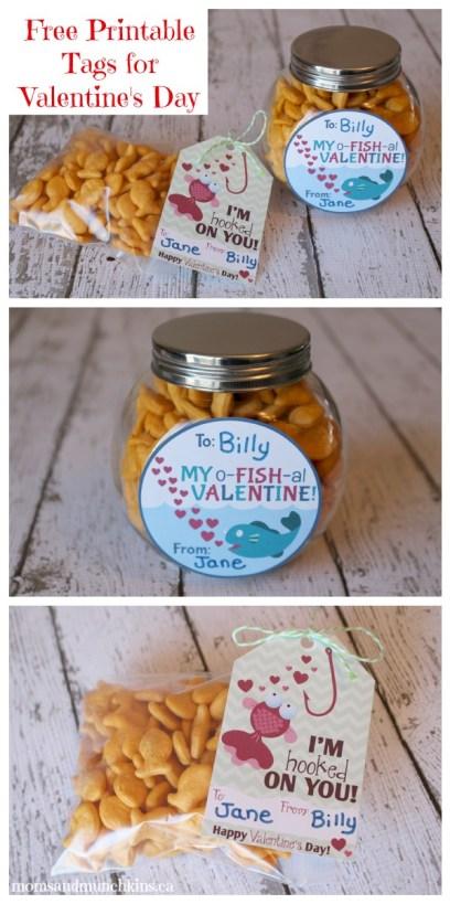 +free-fish-valentine-tags