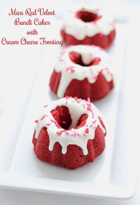+red-velvet-cakes