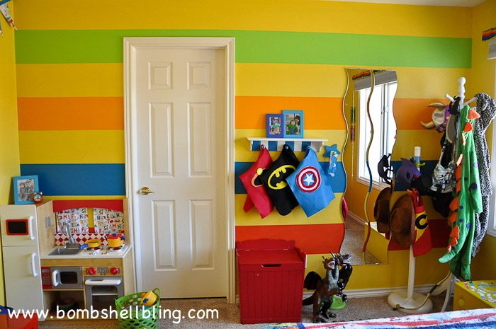 Dr Seuss Room Reveal-16