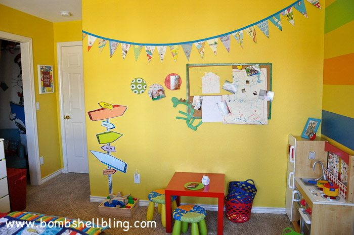 Dr Seuss Room Reveal-6