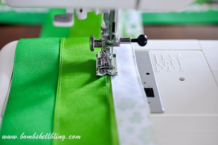 Ribbon Skirt Tutorial-10