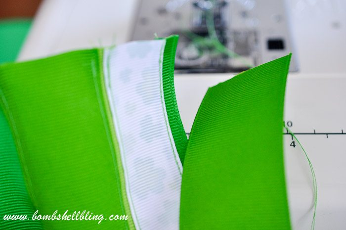 Ribbon Skirt Tutorial-12