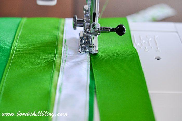 Ribbon Skirt Tutorial-13