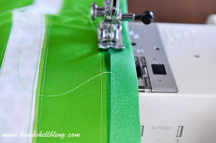 Ribbon Skirt Tutorial-23